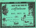 coffeehouse_wild_things_oct_10.jpg