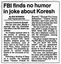 fbi_loves_koresh.jpg